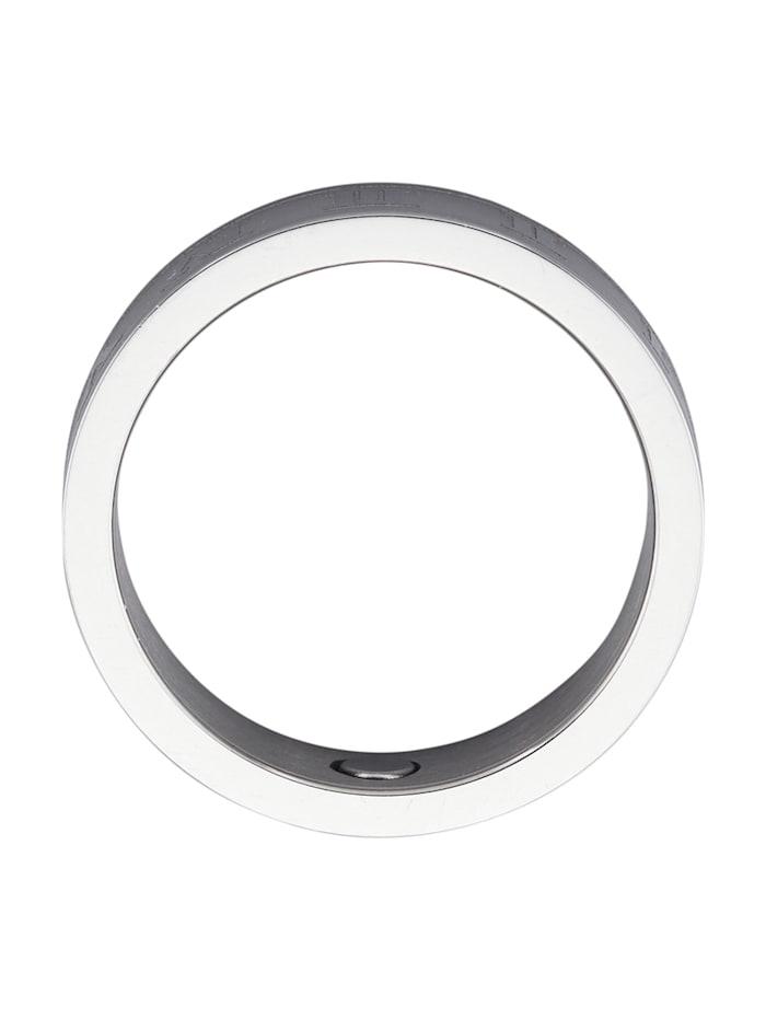 Dámský prsten