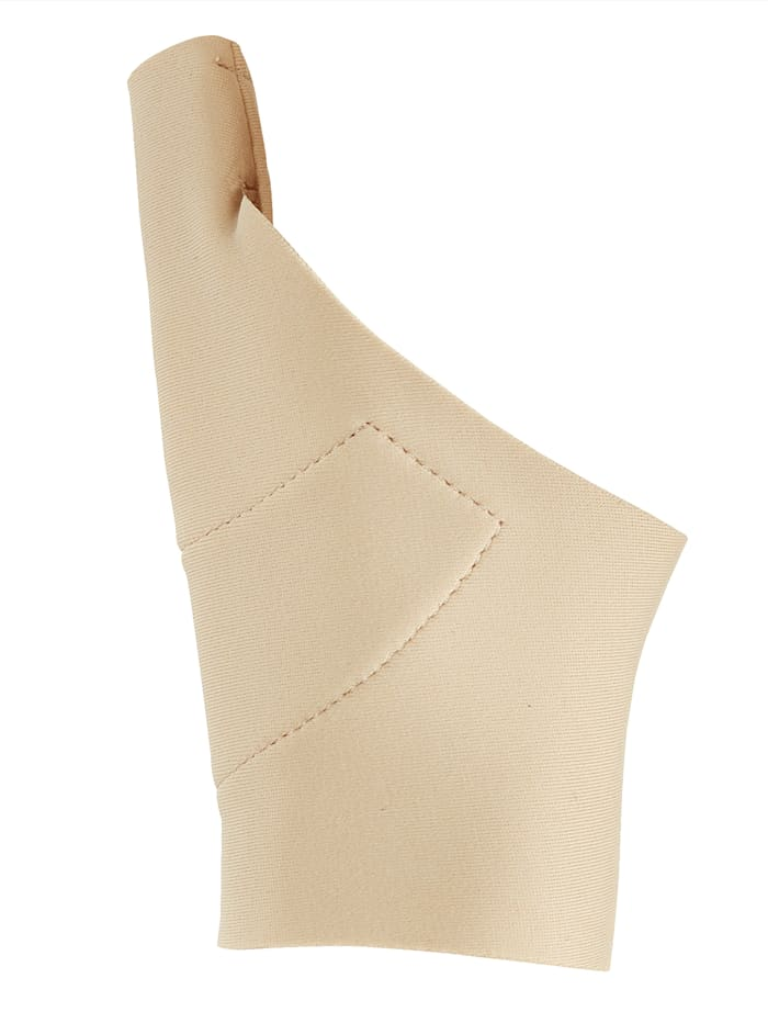 Daumenbandage - flexibel
