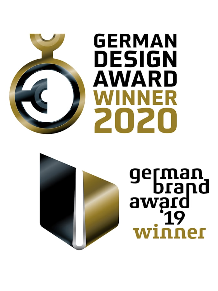 Armbanduhr Bauhaus Automatik 5050-5