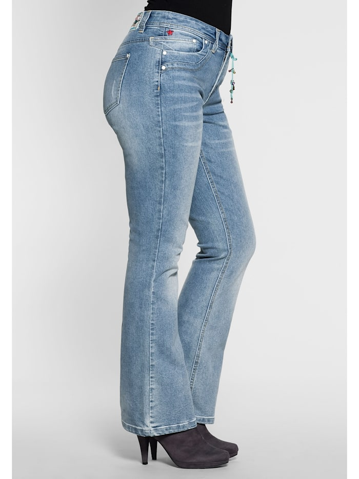 sheego by Joe Browns Jeans