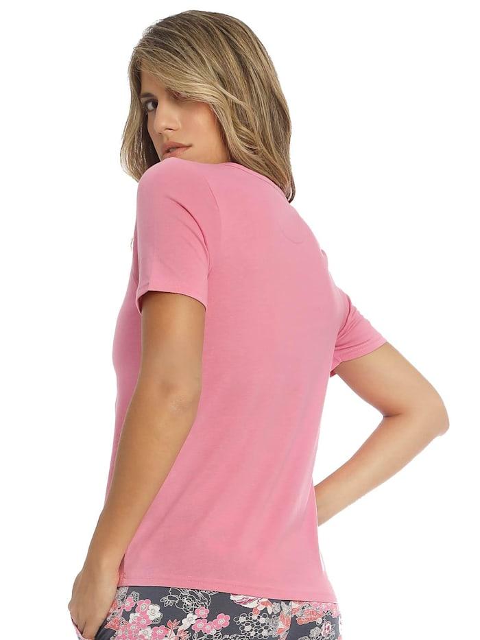 Damen T-Shirt BOUQUET OF FLOWERS