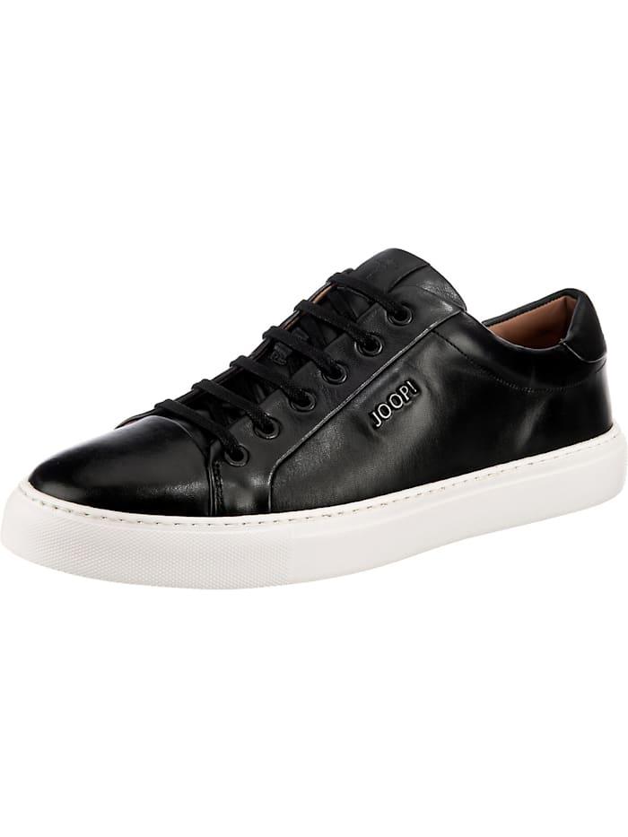 JOOP! Tinta Coralie Sneaker Yd6 Sneakers Low, schwarz