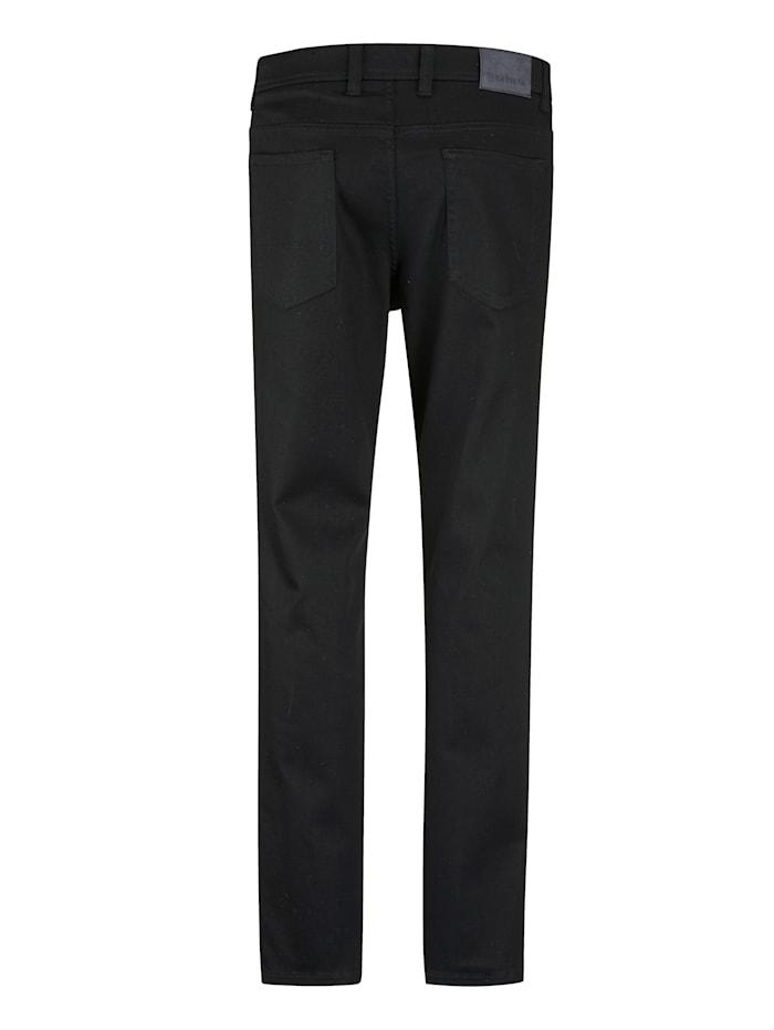 Pantalon avec de nombreuses et superbes caractéristiques!