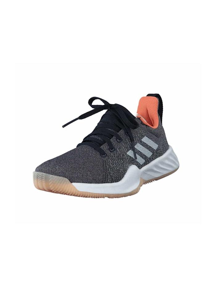 adidas Sneakers, grau