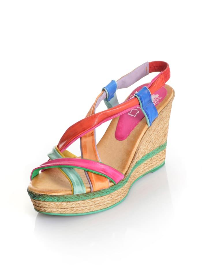 CINQUE Sandále, Pink