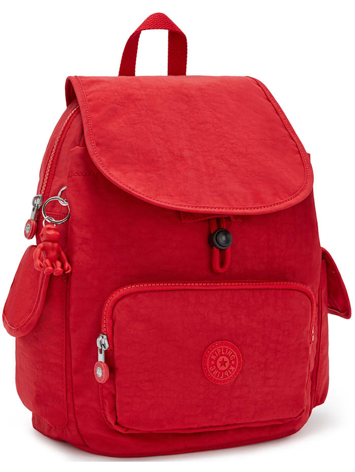 Basic City Pack S Rucksack 33,5 cm