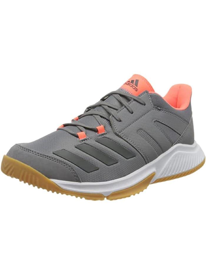 adidas adidas Sportschuh Essence, Grau
