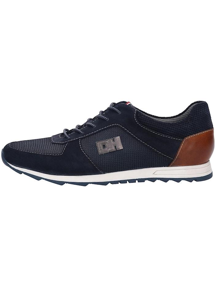 Trystan Sneakers Low