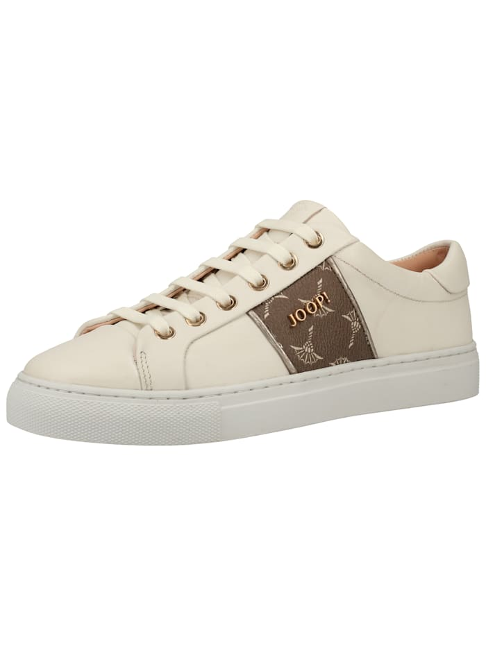 JOOP! JOOP! Sneaker JOOP! Sneaker, Mud