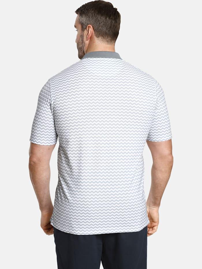 Poloshirt EARL KYLAR
