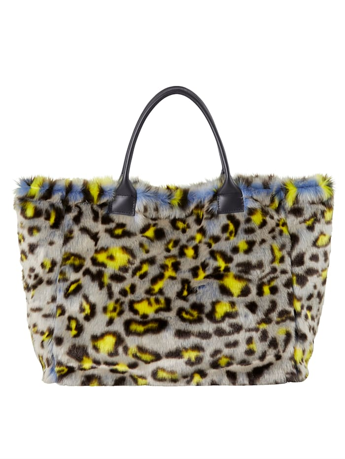 SIENNA Shopper, Multicolor