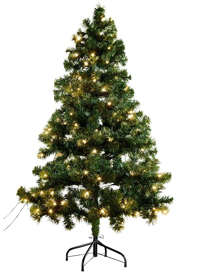 Sapin de Noël LED