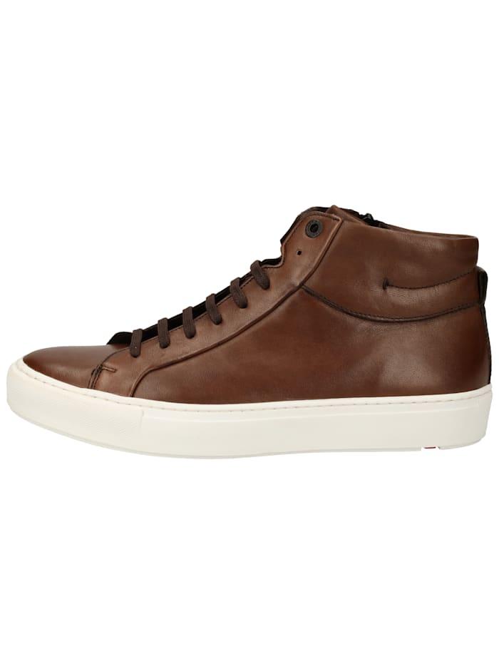 Lloyd Sneaker Lloyd Sneaker