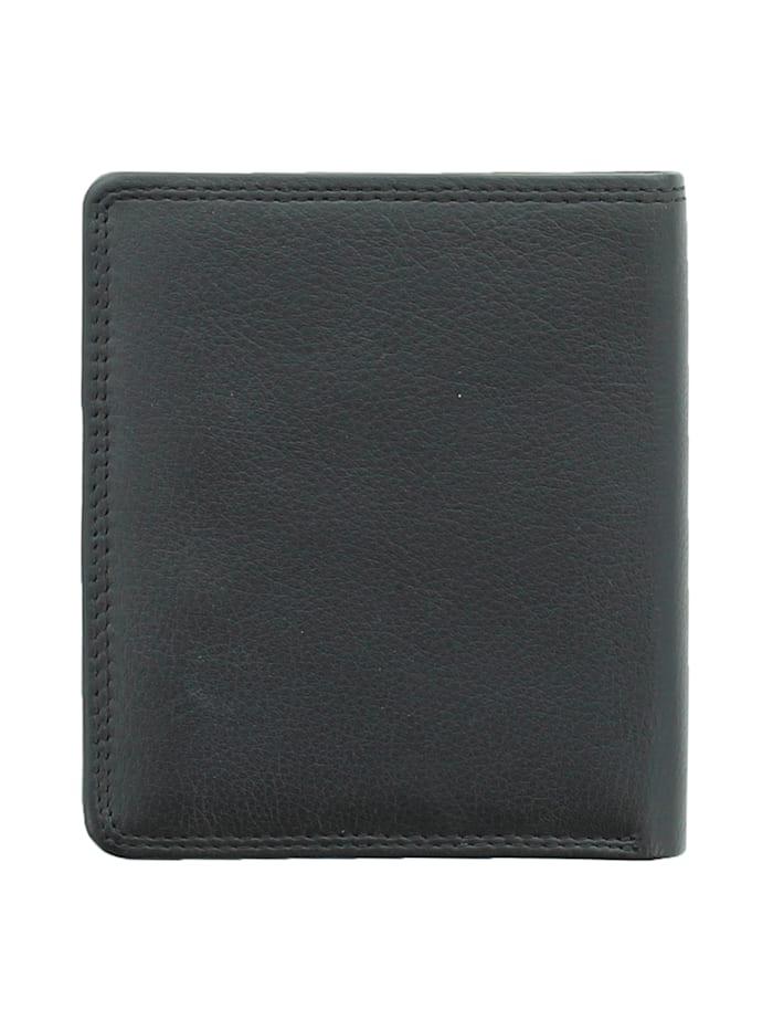 Geldbörse GOLF 2.0 in elegantem Design
