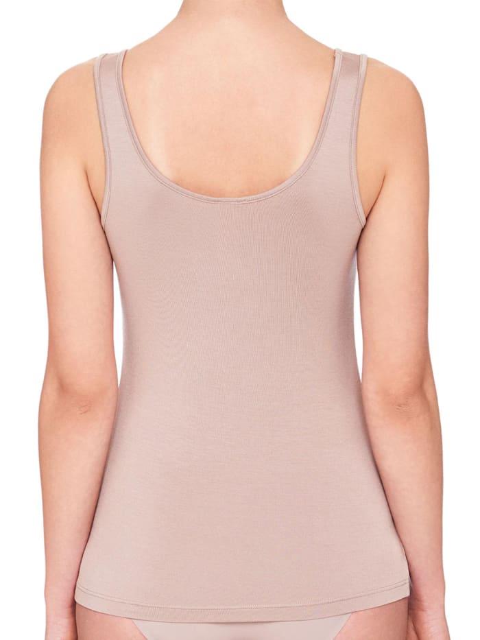 Damen Unterhemd comfort