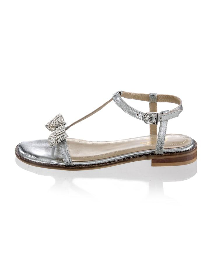 Somriga sandaler
