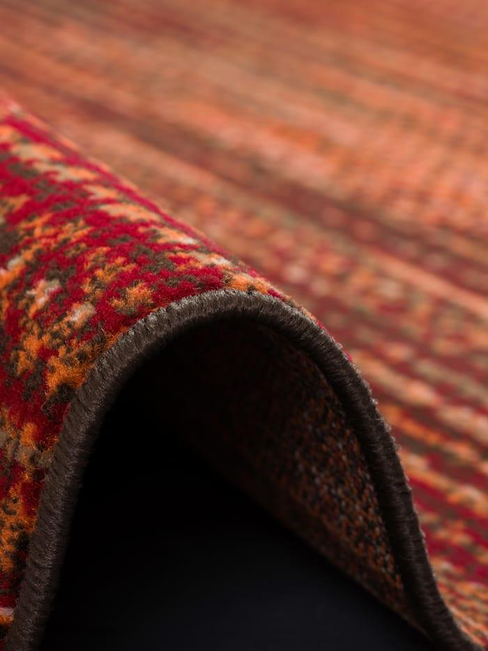 Designer Teppich Samba Verlauf