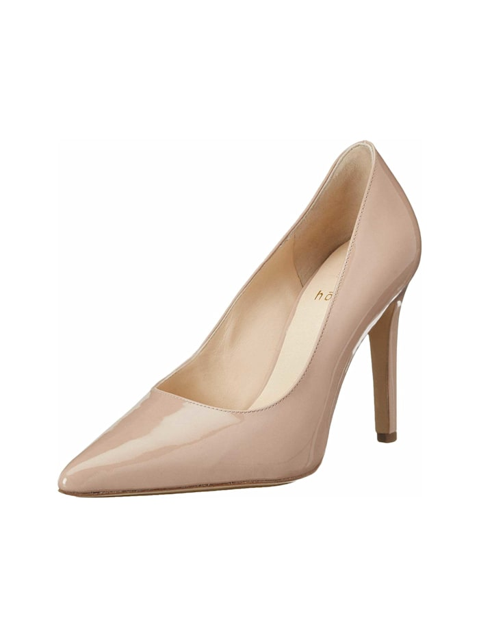 Högl Pumps, beige