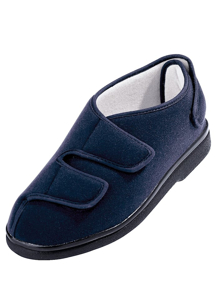 Sani Soft D Therapieschuh