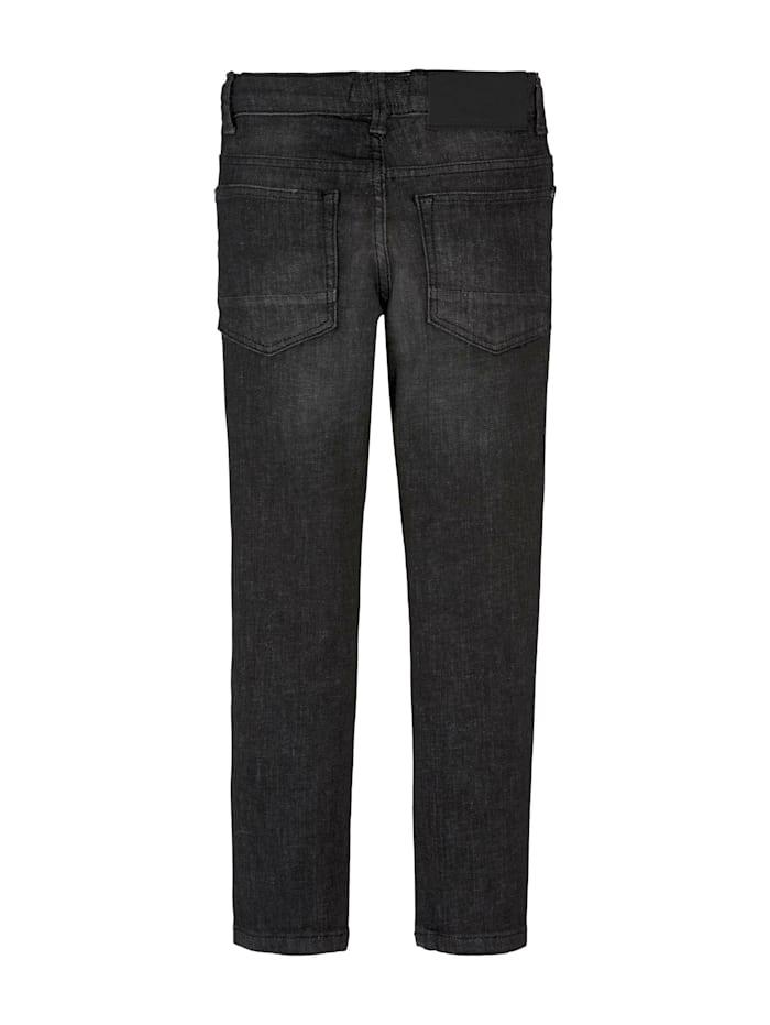 Matt Jeans