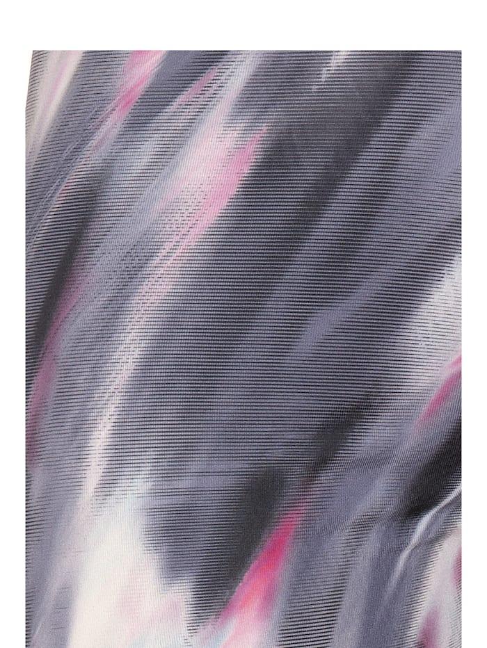 Damen Sport-Hose aus elastischer Microfaser