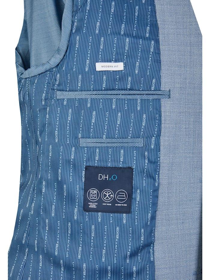 Waschbares Anzug-Sakko