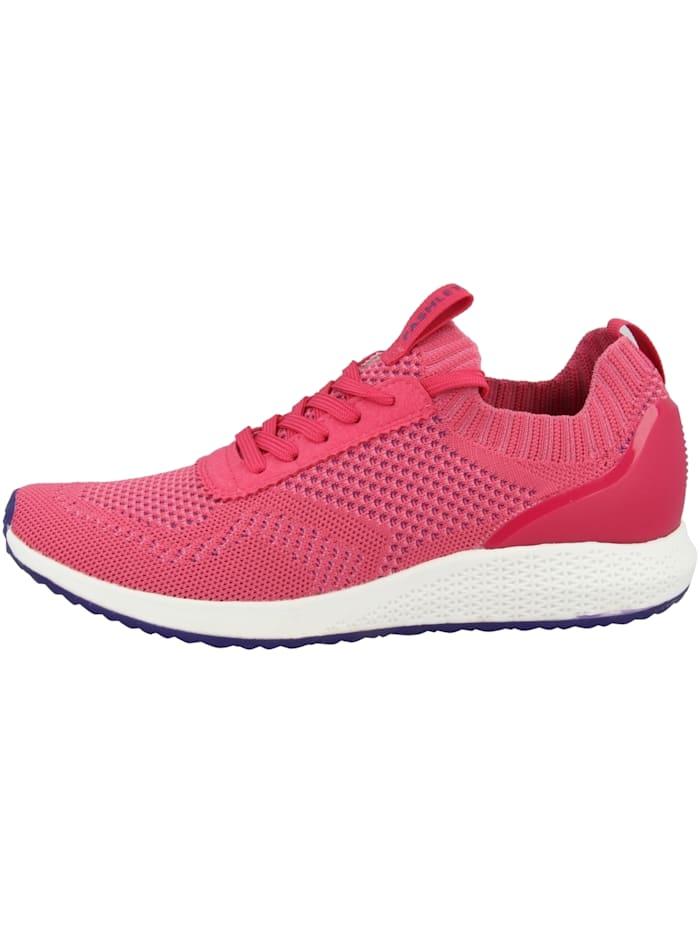 Tamaris Sneaker low 1-23714-26, pink
