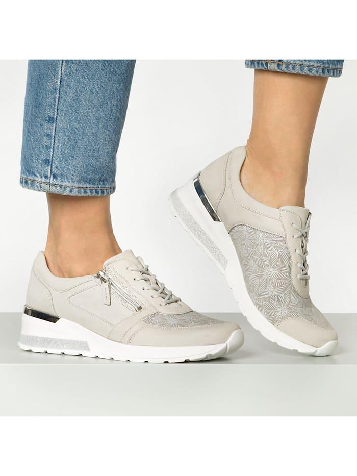 H-clara Sneakers Low