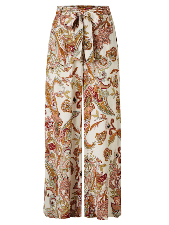summum Hose, Multicolor