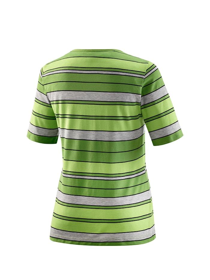 T-Shirt WITTA