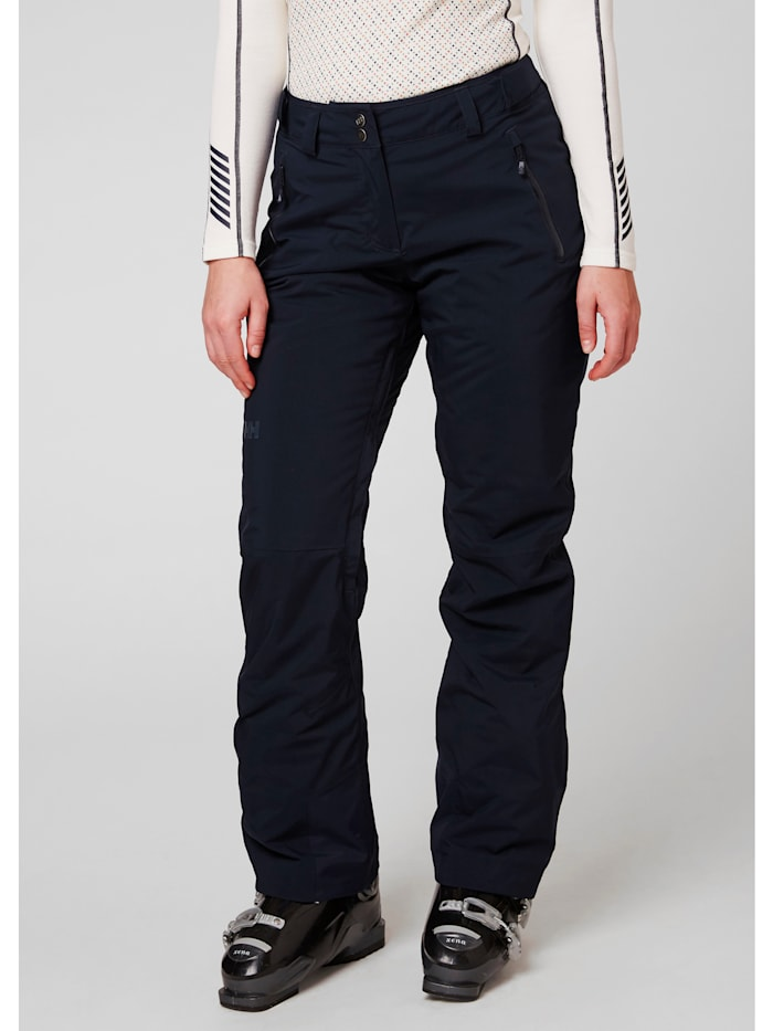 W Legendary Insulated Pant Funktionshose