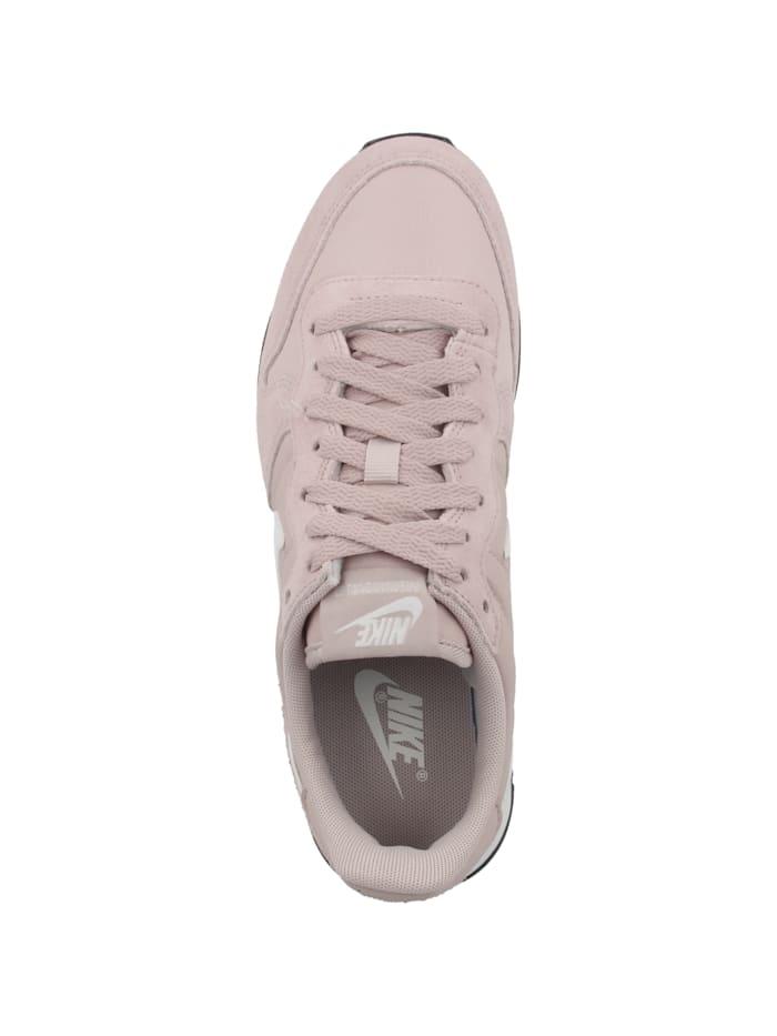 Sneaker low Internationalist