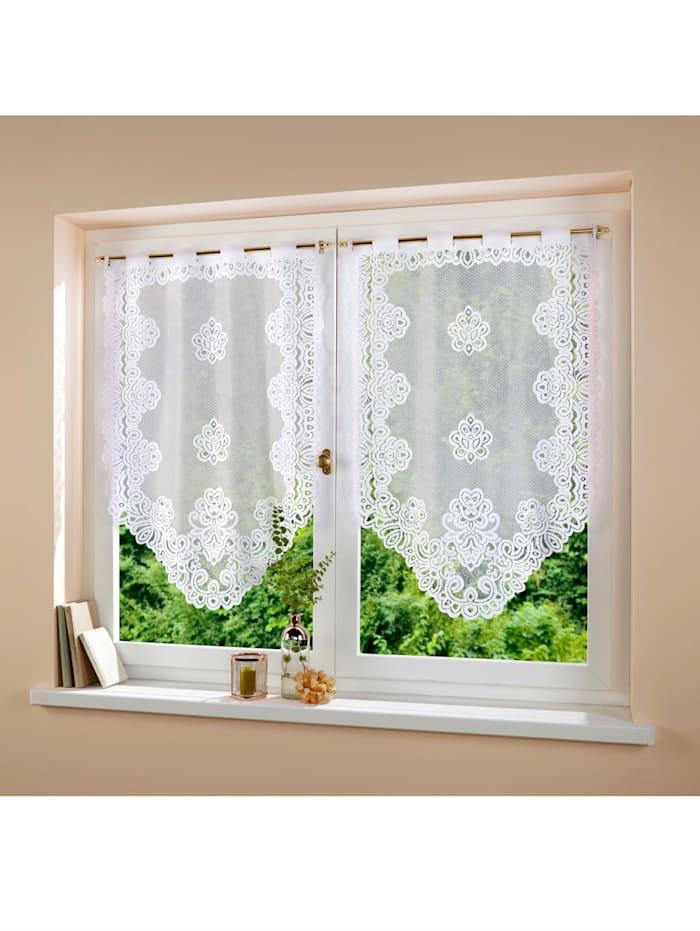 Fensterbehang 'Sonoko'