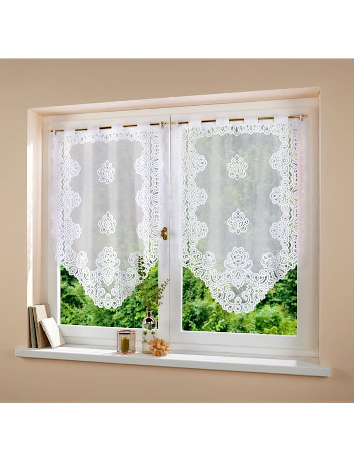 Panneaux de fenêtre 'Sonoko'