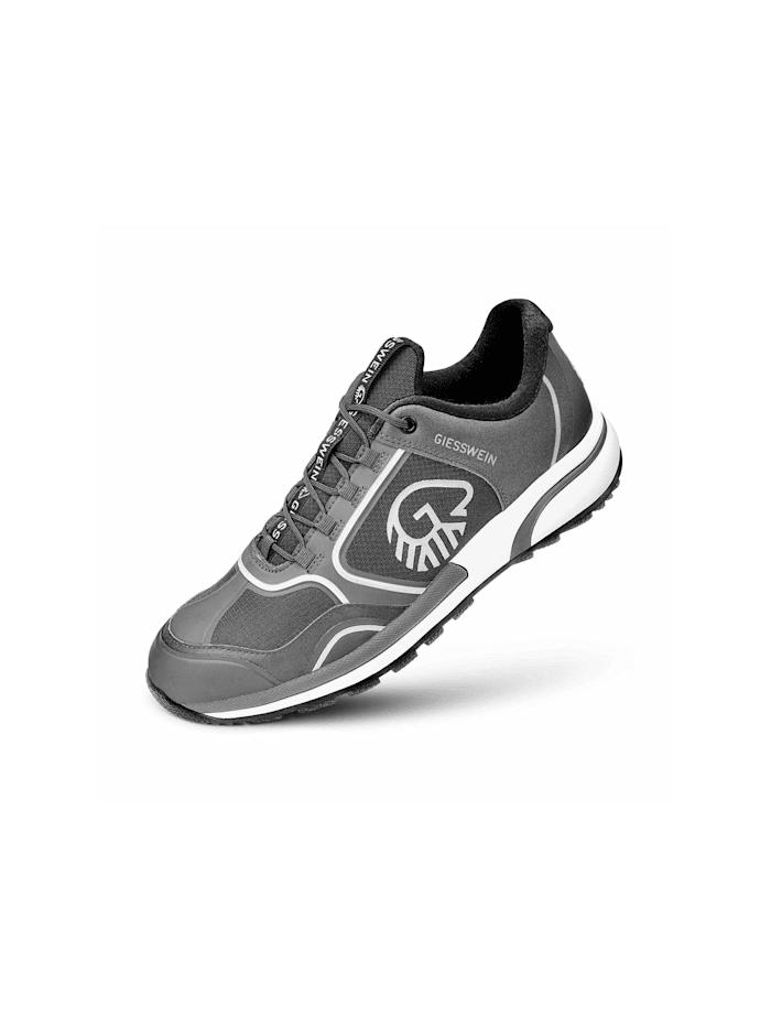Giesswein Sneakers, grau