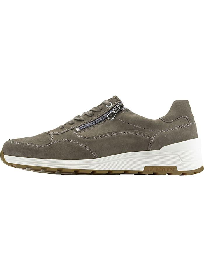 H-etienne Sneakers Low