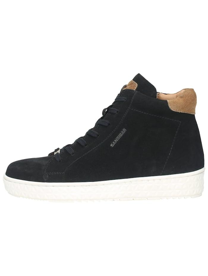Sansibar Sneaker Sansibar Sneaker