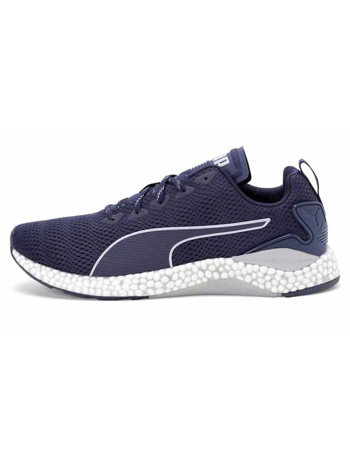 Puma Sportschuhe, blau