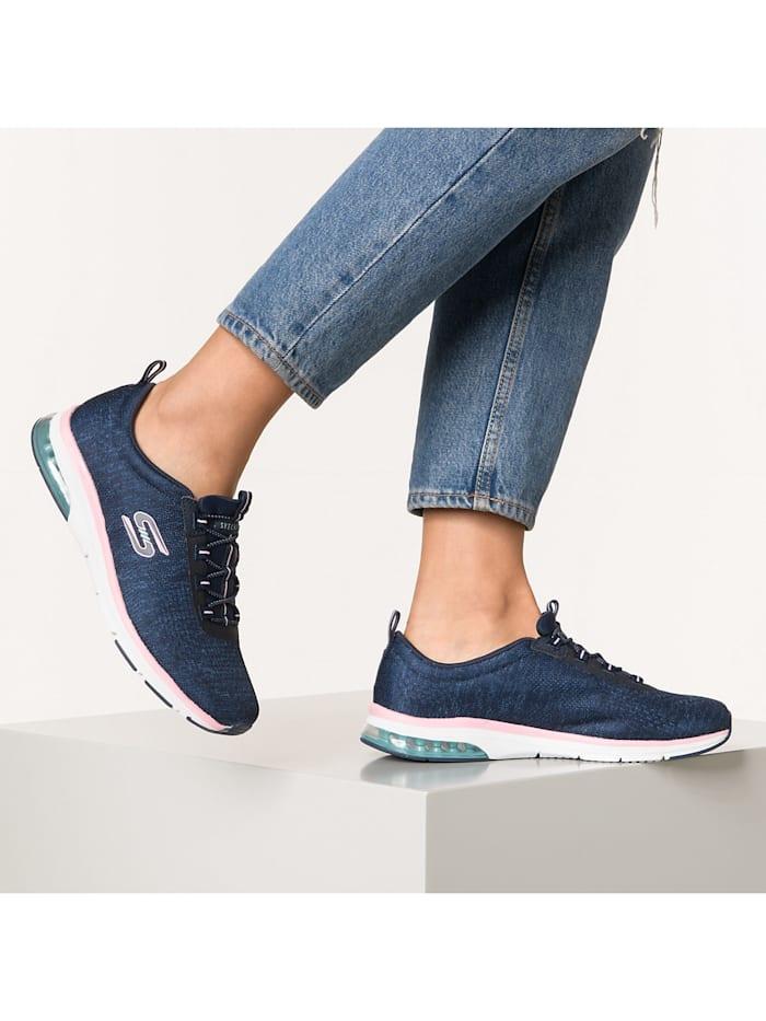 SKECH-AIR EDGE Sneakers Low