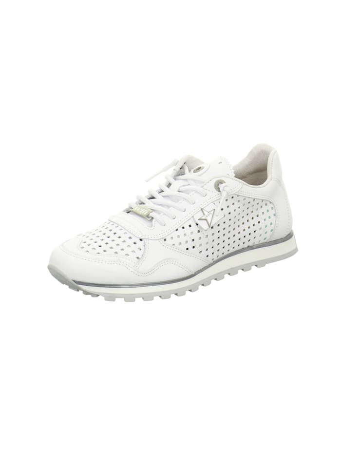 cetti Sneakers, weiß