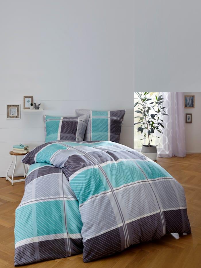 Biber posteľná bielizeň'Mia'2-d.