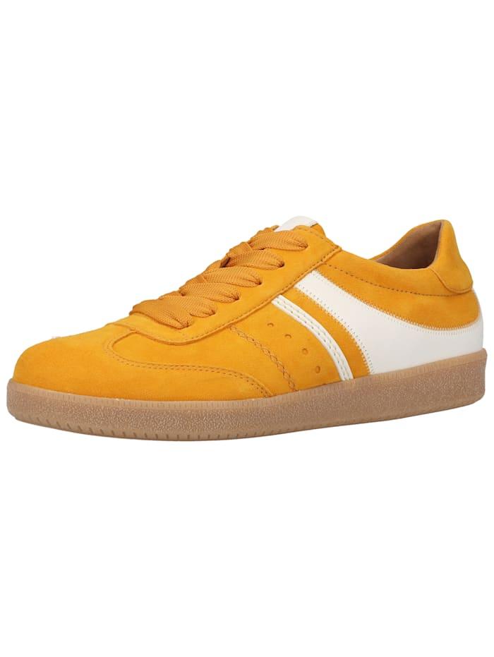 Gabor Gabor Sneaker, Mango