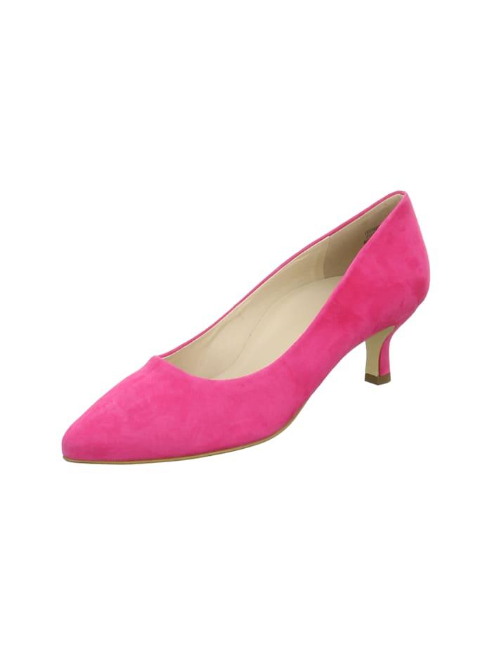 Paul Green Pumps, pink