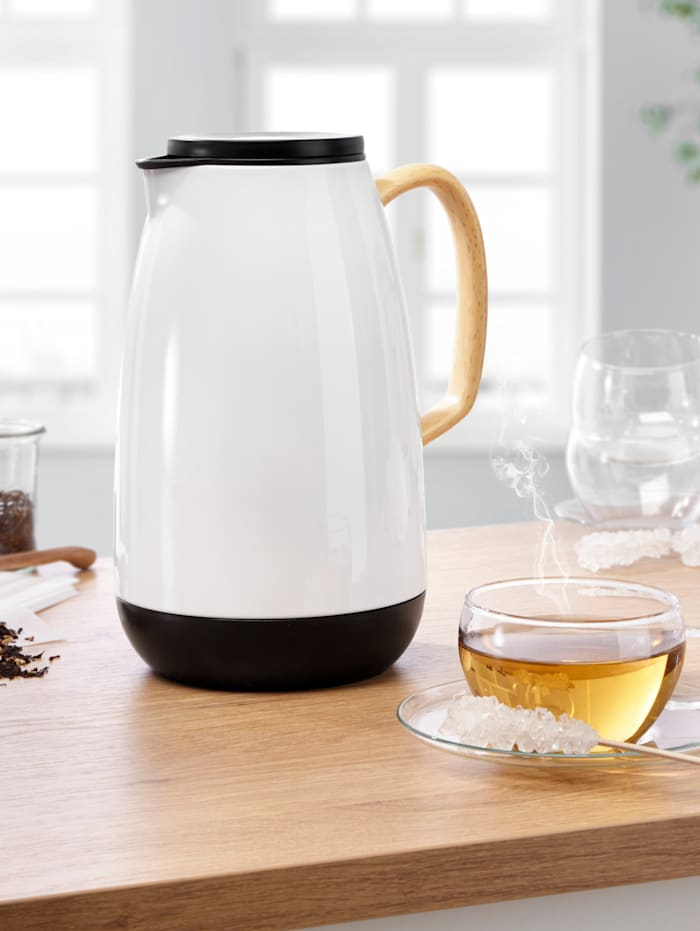 Termokanne -NATURE-, 1 liter