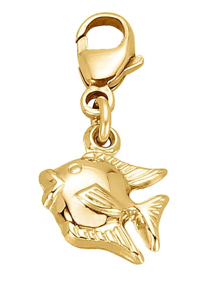 Fisch-Einhänger
