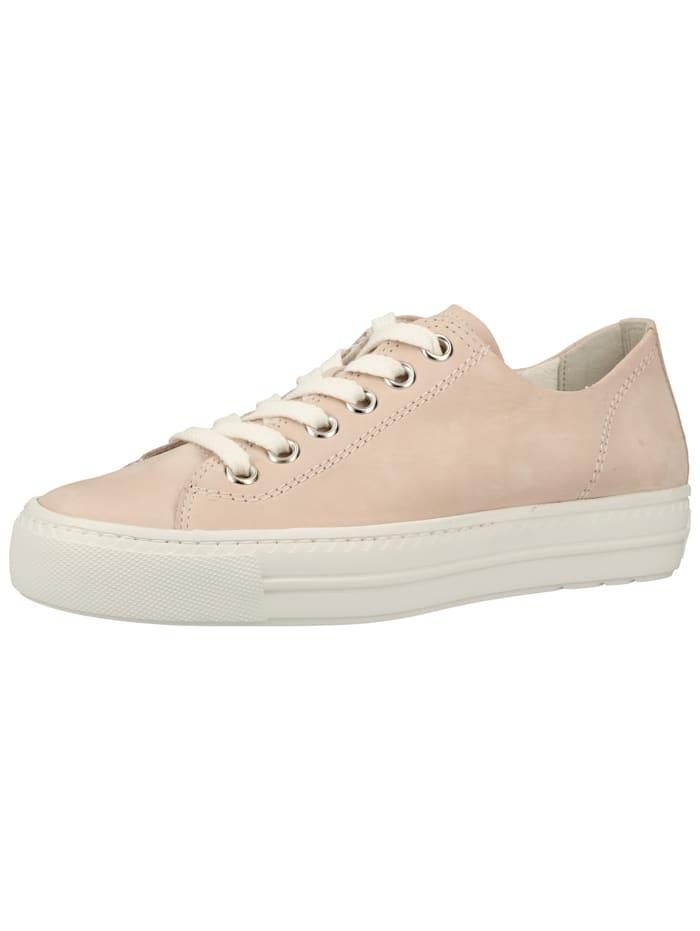 Paul Green Paul Green Sneaker, Rosa