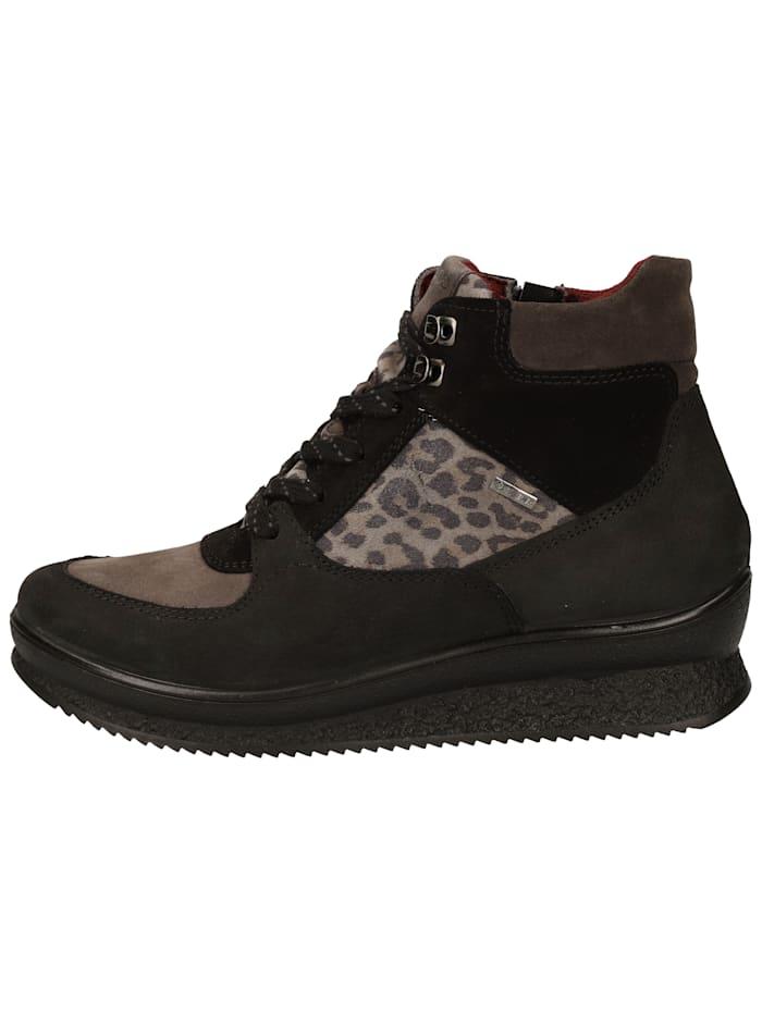 IGI&CO Sneaker IGI&CO Sneaker