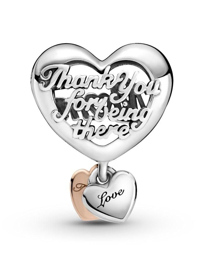 Charm - Danke Herz Mum - 789372C00