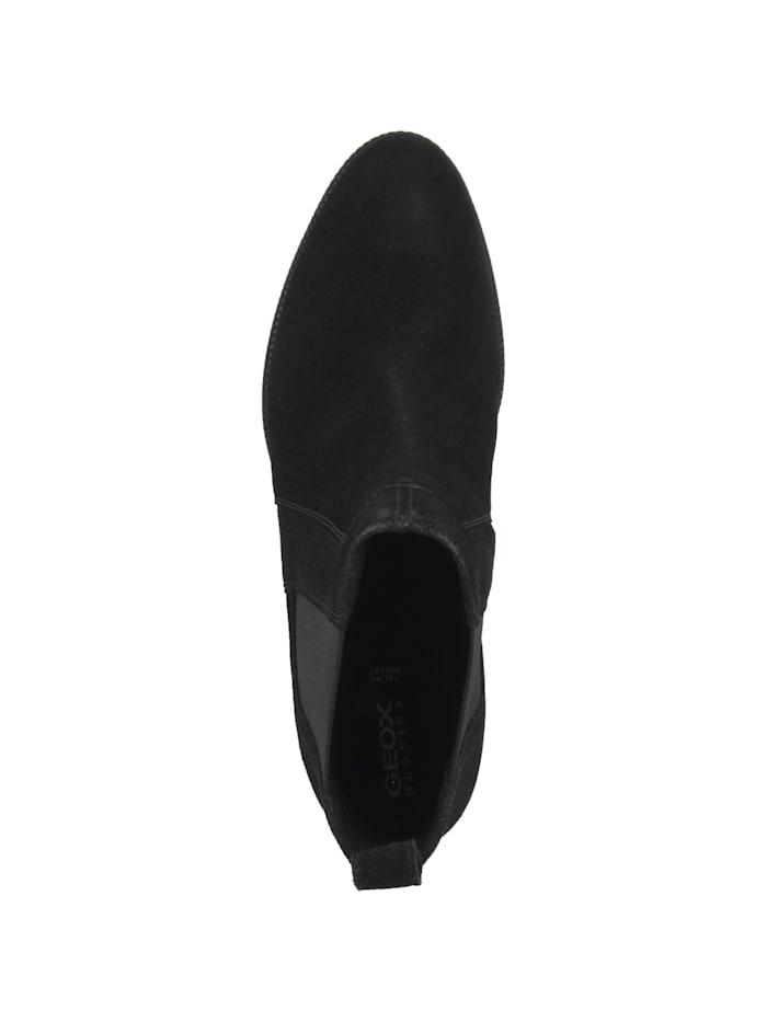 Boots D Laceyin B