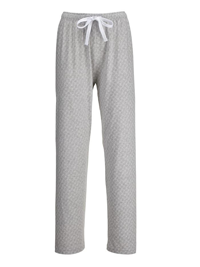 Trousers Mix & Match